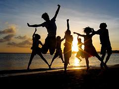 Children_having_fun