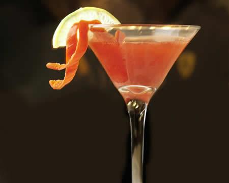 Alchohol Drink